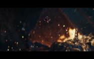 Отмъстителите: Краят,Avengers: Endgame - ТВ спот МИСИЯ