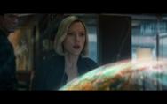 Отмъстителите: Краят,Avengers: Endgame - Откъс ПЛАНЪТ