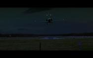 Escape Plan: The Extractors,Escape Plan: The Extractors - Трейлър