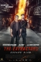 Escape Plan: The Extractors,Escape Plan: The Extractors - Escape Plan: The Extractors