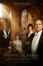 Downton Abbey movie,Downton Abbey movie - Трейлър