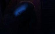 Загубеният Йети,Abominable - Трейлър