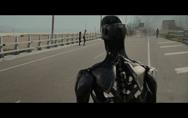 Терминатор: Мрачна съдба,Terminator: Dark Fate - Трейлър