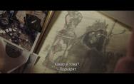 Анабел 3,Annabelle Comes Home - Потопете се във вселената на ЗАКЛИНАНИЕТО с АНАБЕЛ 3 в кината от 28 юни