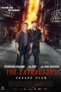 Escape Plan: The Extractors - Трейлър