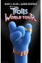Trolls World Tour,Trolls World Tour - Trolls World Tour