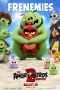Angry Birds: Филмът 2,The Angry Birds Movie 2 - Angry Birds: Филмът 2