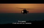 Бързи и яростни: Хобс и Шоу,Fast & Furious Presents: Hobbs & Shaw - Бързи и яростни: Хобс и Шоу идва в кината на 2 август на 3D, IMAX 3D и 4DX