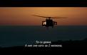 Бързи и яростни: Хобс и Шоу идва в кината на 2 август на 3D, IMAX 3D и 4DX