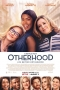 Otherhood,Otherhood - Otherhood