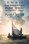 The Peanut Butter Falcon,The Peanut Butter Falcon - The Peanut Butter Falcon