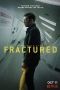 Fractured,Fractured - Fractured