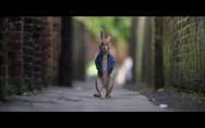 Peter Rabbit 2: The Runaway,Peter Rabbit 2: The Runaway - Трейлър