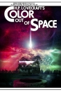 Color Out of Space - Трейлър