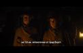Откъси от филма - Генерал Еринмор и мисията