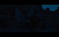 Откъси от филма - Бягство сред руините