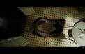 Черната вдовица - видео зад кадър НАСЛЕДСТВО