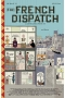 The French Dispatch,The French Dispatch - The French Dispatch