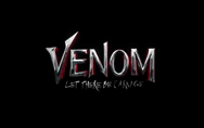 Венъм 2,Venom: Let There Be Carnage - VENOM: LET THERE BE CARNAGE - в кината 25.6.21