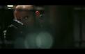 TENET - Final Trailer
