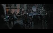 Батман,The Batman - Първи трейлър с бг субтитри