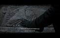 Трейлър на филма с български субтитри