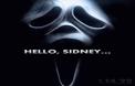 Здравей, Сидни