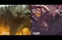 Monster Hunter Featurette - Creators (2020)