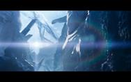 Мисия хоризонт,Skylin3s - Трейлър