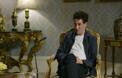 Разговор с Чарлз и Даяна | Джош ОКонър и Ема Корин | Короната