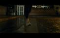 Официален основен трейлър на филма | Гал Гадот, Крис Пайн, Педро Паскал, Кристен Уиг