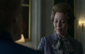 Кралица Елизабет II се среща с Маргарет Тачър