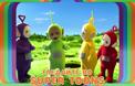 Телетъбис – гледайте по Super Toons