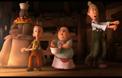 Седмото джудже – гледайте филма по Super Toons