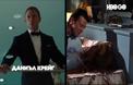 Филмите за Джеймс Бонд в HBO GO