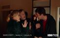 HBO Max през януари, Селина, Еуфория и още...