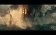 Годзила срещу Конг,Godzilla vs. Kong - Първи трейлър на филма  - Годзила срещу Конг – кой ще надделее? Очаквайте чудовищната битката скоро в кината!