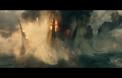 Първи трейлър на филма  - Годзила срещу Конг – кой ще надделее? Очаквайте чудовищната битката скоро в кината!