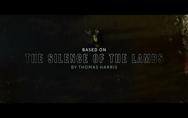Кларис,Clarice - Спиноф на Мълчанието на агнетата