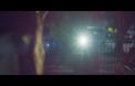 Дензъл Уошингтън, Рами Малек и Джаред Лето с ексклузивен разказ за филма