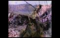 Трейлър на филма, как може една рок група да бъде успешна