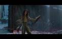Среща с кординаторите по специалните ефекти във филма