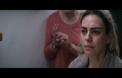 Първи трейлър на филма с  Мила Кунис и Глен Клоуз