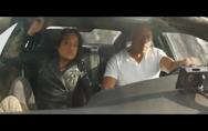 Бързи и яростни 9,F9 - Втори официален трейлър на филма - Вин Дизел, Джон Сина, Мишел Родригес