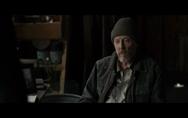 Пърси срещу Голиат,Percy - Откъси от филма с Кристофър Уокън