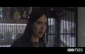Първи трейлър на филма с Кристин Милиоти