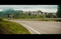 Меден месец - откъс от филма