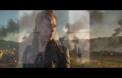 BLACK WIDOW Lets Go Trailer