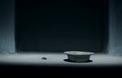 Първи трейлър на филма в 4K с участието на Александър Сано, Юлиан Вергов, Христо Шопов