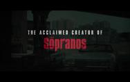 Светци на мафията,The Many Saints Of Newark - Първи трейлър на филма - Историята на Сопрано